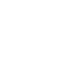 logo-axapixel-white