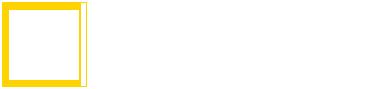 logo-axapixel-w-letter